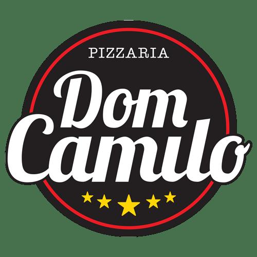 Pizzaria Dom Camilo - Balneário Camboriú